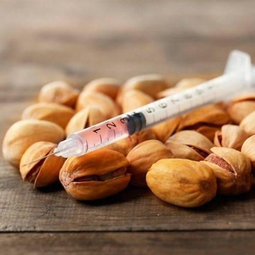 Consulta Alergología, Pruebas Cutáneas y Espirometría en Cadiz