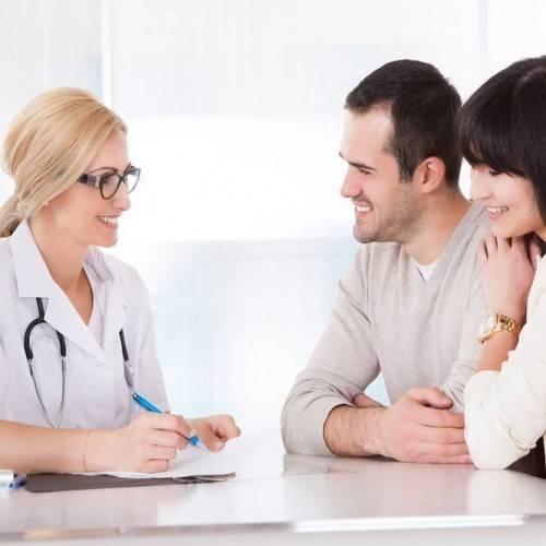 Consulta Oncología en Castelldefels