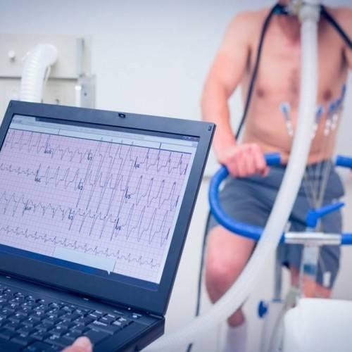 Consulta Alergología y Espirometría en Hospitalet de llobregat, l´