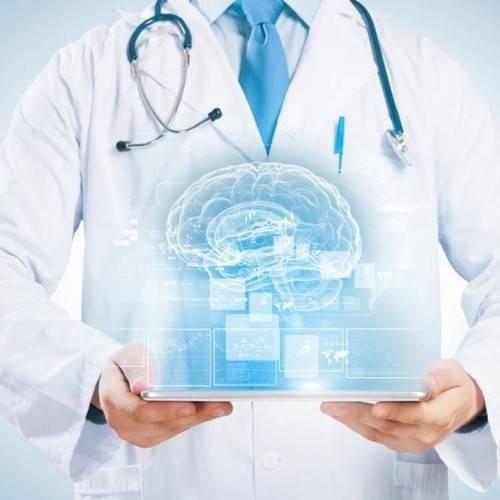 Consulta Neurología en Villaviciosa de odon