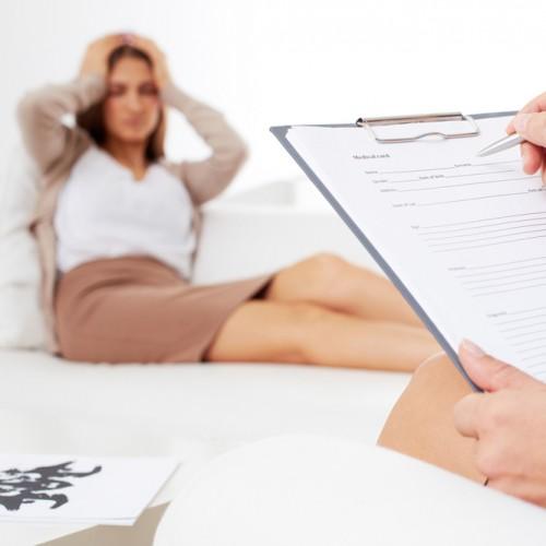 Consulta Psicología en Tomelloso