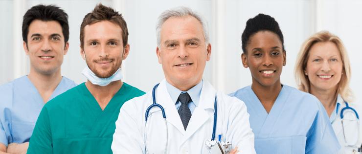 carencia en seguros médicos privados