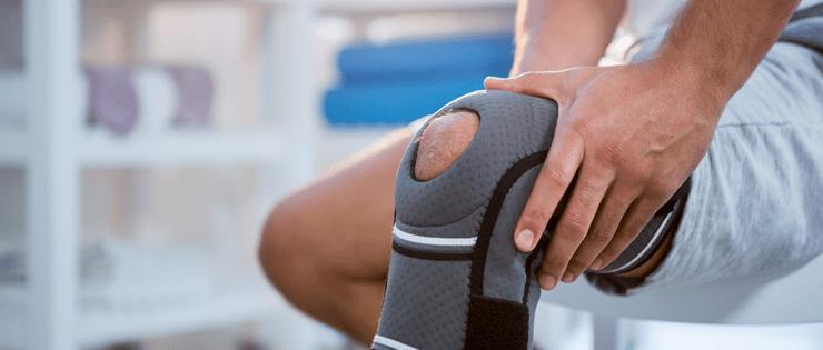 Menisco Roto Síntomas Y Tratamiento A Seguir Para Evitar Dolor