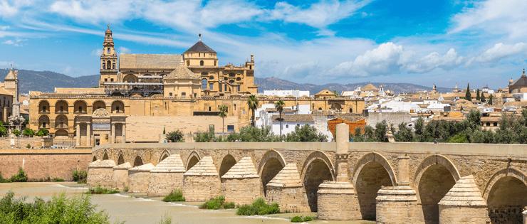 clínicas privadas en Córdoba