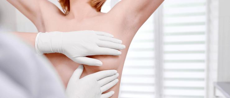 Revision ginecologica completa precio