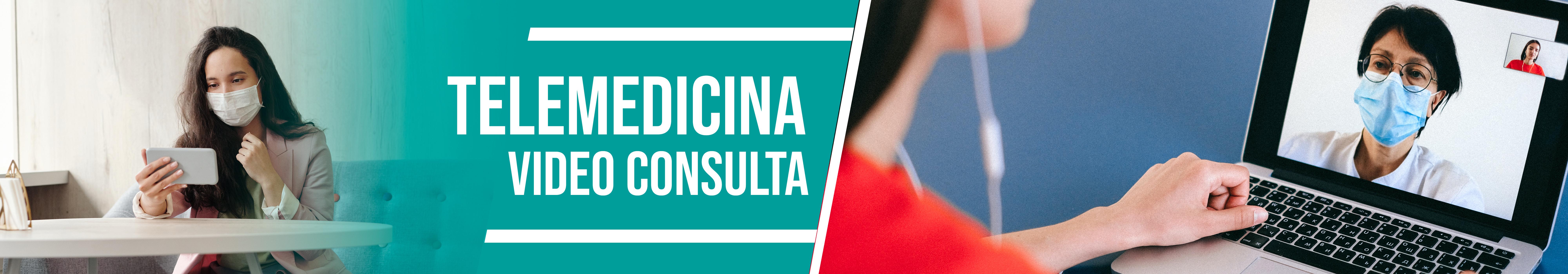 iDoctor Asistencia Medica